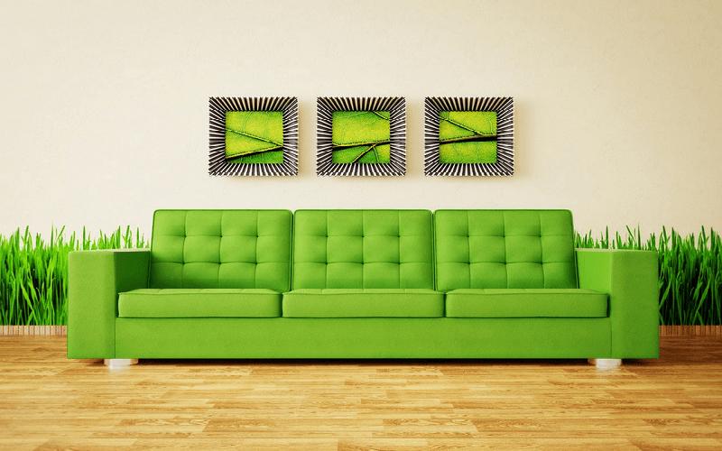 мебель 800х500